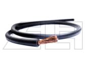 Kabel - Meterware