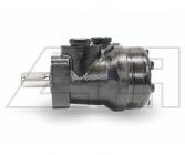Hydraulikmotoren