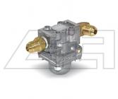LPG - Filter