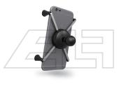 RAM Mount Smart Phone