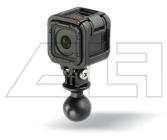 RAM Mount Kamera