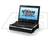 RAM Mount Laptop