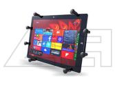 RAM Mount Tablet