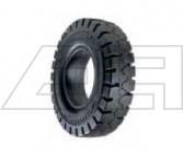 SE-Reifen