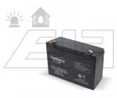 VRLA Batterien