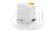 Aquamatikbehälter 20 Liter
