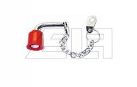 Schlüssel für 361550