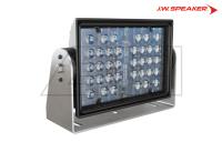LED-Punktscheinwerfer 523 blau