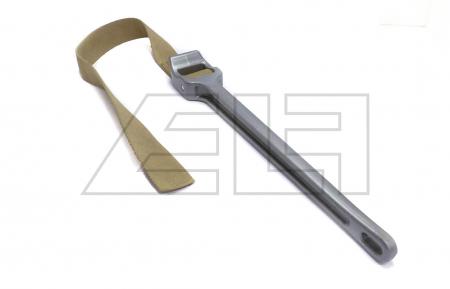 Toygogo Blaues /Ölzufuhr Adapter Kit AN 4 Bis M11x1.0 F/ür 1 Mm Restrictor
