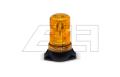 Blitzlampe