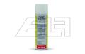 Magnetpulver Spray