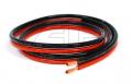 Twinflex-Kabel