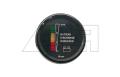 Batteriestandsanzeiger