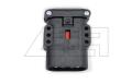 Batteriestecker (Fahrzeug/Ladegerät)