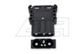 Batteriestecker (FZ/Ladegerät) 35mm2