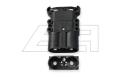 Batteriestecker (FZ/Ladegerät) 95mm2