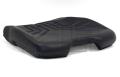 Sitzpolster PVC m. Neigungsverstellung