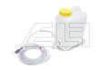 Aquamatikbehälter 10 Liter