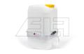 Aquamatikbehälter 30 Liter