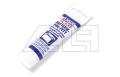 Batteriepolfett 50 g Tube