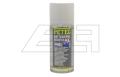 Polspray 400 ml Dose