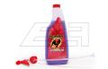 Neutralon 1 l Flasche