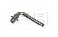 Schlüssel Batterieschalter (Bosch)