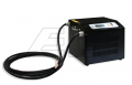 Batterietester 24V 100 A