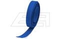 Schrumpfschlauch - blau