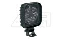 LED-Arbeitsscheinwerfer Modell 840 XD-Gelände