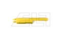Kodierstift - gelb 80A