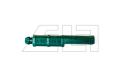 Kodierstift - grün 80A