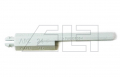 Kodierstift - grau 160/320A