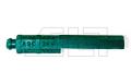 Kodierstift - grün 160/320A