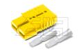 SR 175 kpl - gelb