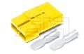 SB 350 kpl - gelb