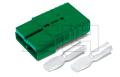 SB 350 kpl - grün