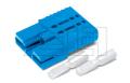 SBE 160 kpl - blau