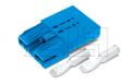 SBE 320 kpl - blau