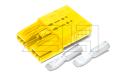 SBE 320 kpl - gelb