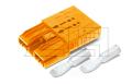 SBE 320 kpl - orange