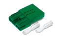 SBE 320 kpl - grün
