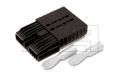 SBX 350 kpl - schwarz