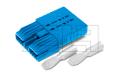 SBX 350 kpl - blau