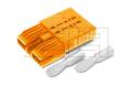 SBX 350 kpl - orange