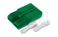 SBX 350 kpl - grün