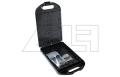 RM, Handi-Case™