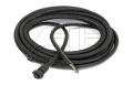 Kabel -Netz zum Spannungswandler 10m