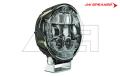 LED-Fahrscheinwerfer Modell 8632 Evolution - Set