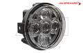 LED-Fahrscheinwerfer Modell 8415 Evolution